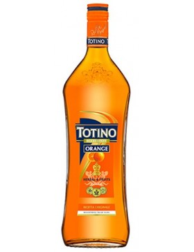 TOTINO ORANGE 1000 ml
