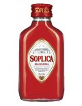 WÓDKA SOPLICA MALINOWA 100ml