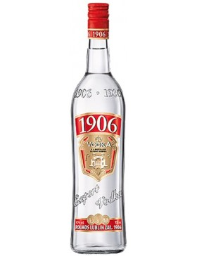 WÓDKA 1906 700 ml