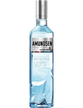 WÓDKA AMUNDSEN 500ml