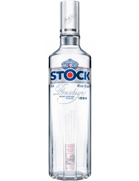 WÓDKA STOCK PRESTIGE 1000ml