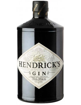 HENDRICKS 700ml