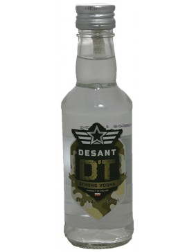 WÓDKA DESANT 200ml