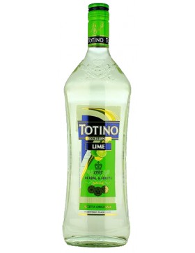 TOTINO LIME 1000 ml