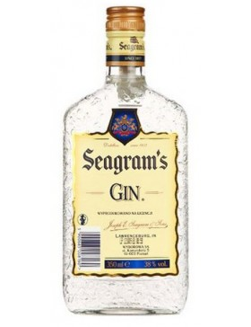SEAGRAM'S 700ml