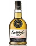 OLD SMUGGLER 700ml