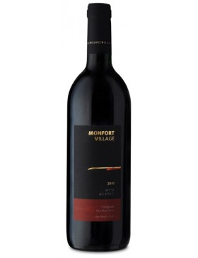 WINO MONFORT VILLAGE CARIGNAN 750ml