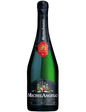 MICHEL ANGELO SPUMANTE DOLCE 750ml