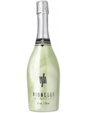 VIONELLI WINTER SNOW 750ml