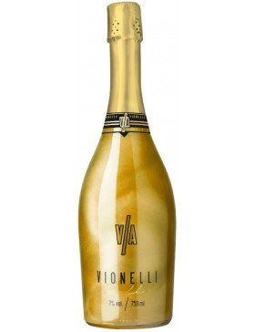 VIONELLI GOLD 750ml