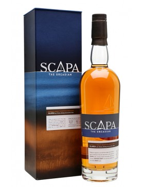 SCAPA GLANSA 700ml