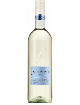 FRESCHELLO WHITE SEMI DRY