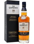 GLENLIVET 18YO SINGLE CASK 700ml