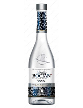 Wódka BOCIAN 500ml