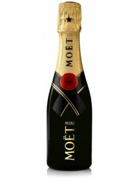 MOET & CHANDON BRUT IMPERIAL 200ml