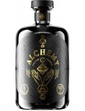 ALCHEMY 700ml